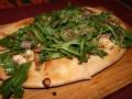 fb-pizza-2a