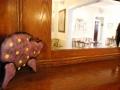 pig-in-glassa