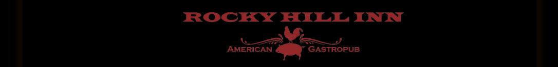 Rocky Hill Inn